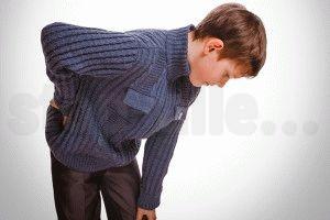 Инфекционно-аллергический артрит у детей причины симптоматика и лечение