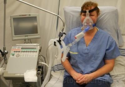 аллергия комплексное лечение