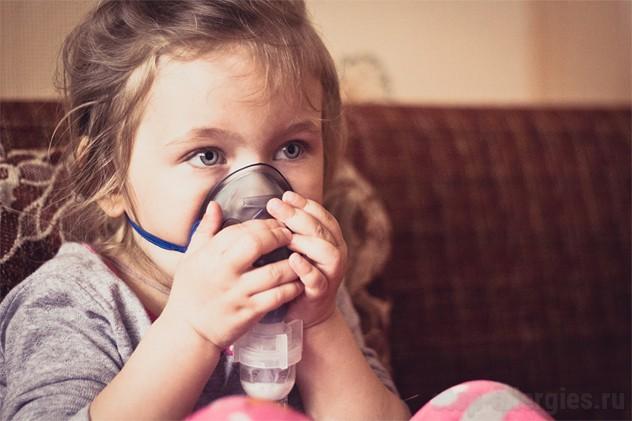 аллергия на молочное как проявляется