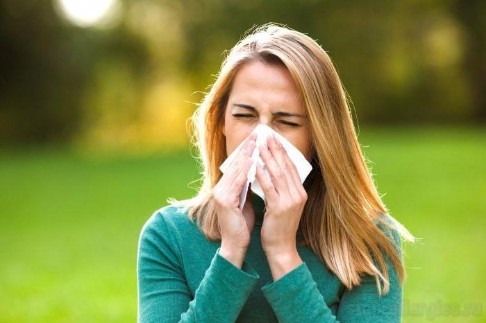 Cолнечный дерматит: симптомы (фото), лечение