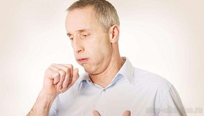 Астма кашлевая форма - Как вылечить аллергию
