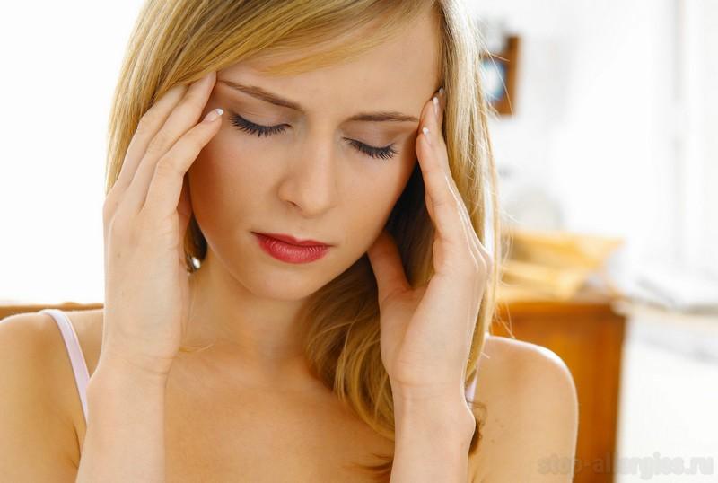 Головная боль насморк кашель чихание. Головная боль РАЗНОЕ. Медицинский нформационный портал
