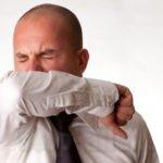 Бронхиальная астма приступ удушья - Как вылечить аллергию