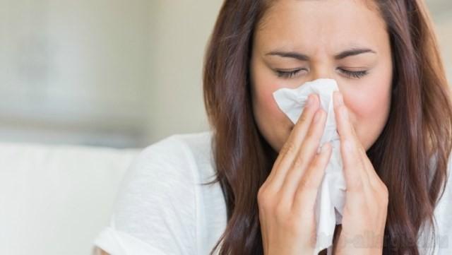 аллергия после антибиотиков у грудничка