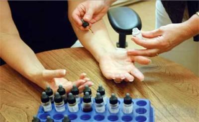 Гипоаллергенная диета при аллергии для детей и взрослых
