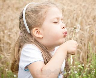 Как определить на что аллергия у взрослого человека? На что может быть аллергия