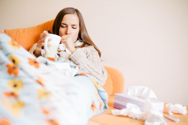 Пугачева что беременна что ли 35