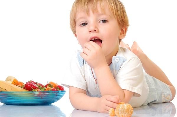Пищевая аллергия фото • Как вылечить аллергию