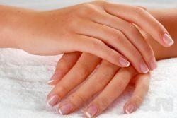 Сыпь на руках в виде пузырьков лечение — Аллергия