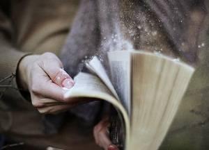 Аллергия на книжную пыль симптомы