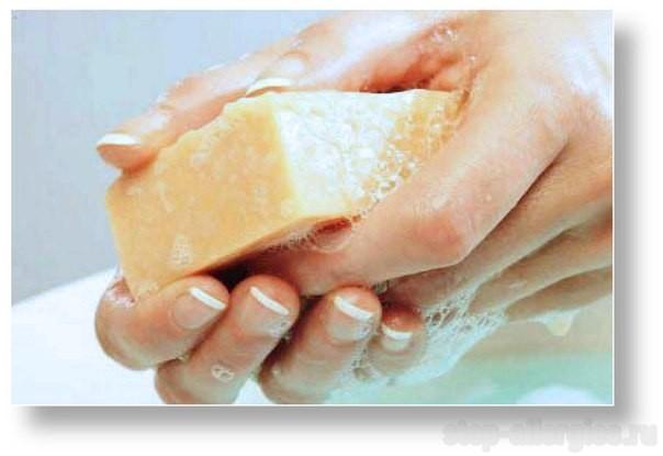 Мыло от псориаза купить по доступной цене. Psora-derm мыло от экземы