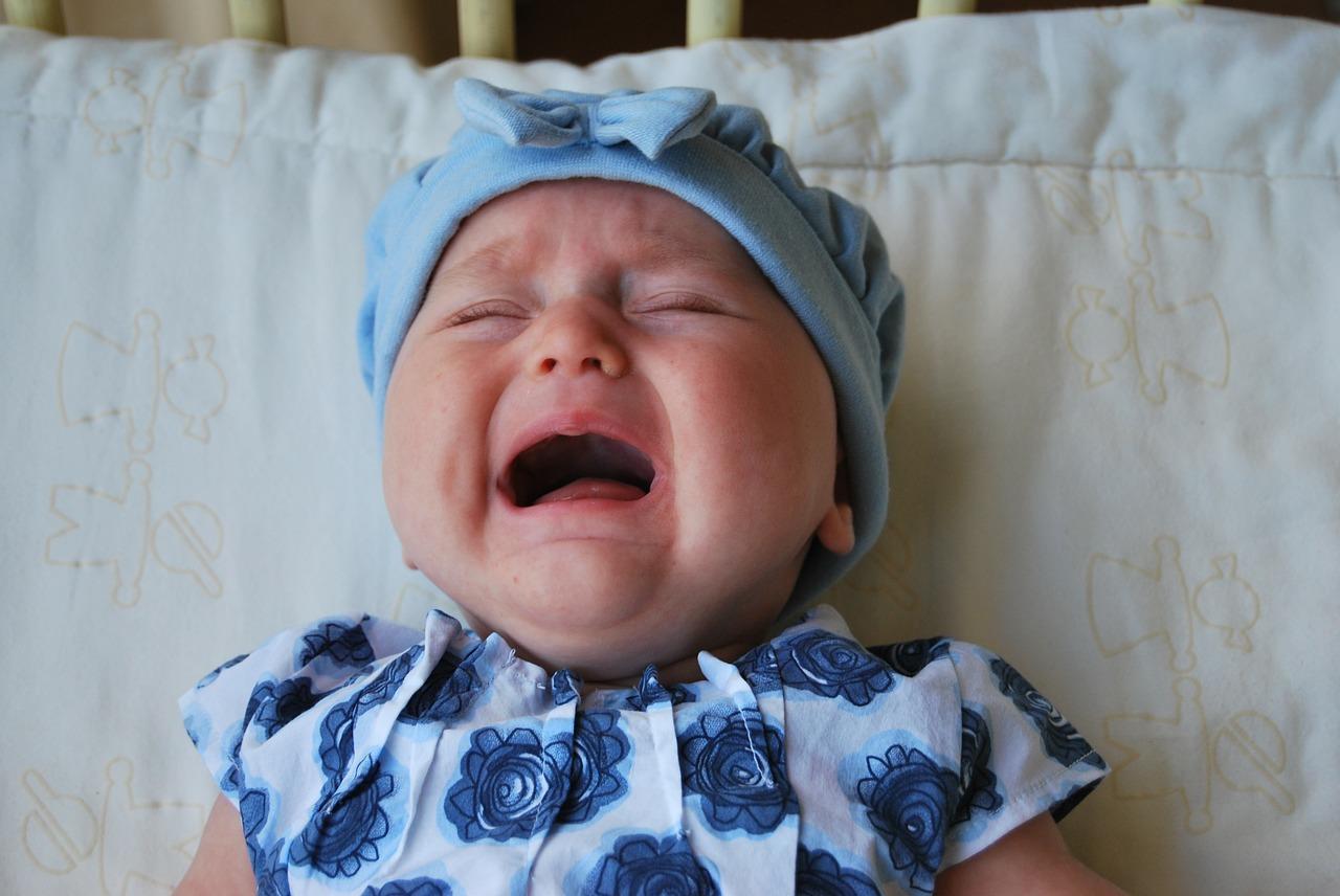 Частое мочеиспускание у ребенка: причины и лечение