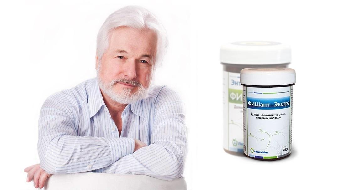 Энтеросорбент ФИШант-Extra: применение при лечении аллергии